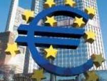 BCE a cumparat masiv...