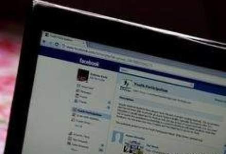 """Ce faci daca cineva iti ,,fura"""" personalitatea pe Facebook?"""