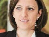 HR Director la Orange: Nu ne...