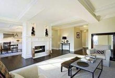 Actorul Alec Baldwin si-a cumparat un penthouse de 12 mil. $