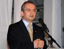 Boc: Romania nu este prinsa...