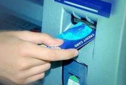 Vodafone si Citibank lanseaza un card prin care clientii au reduceri la Domo si intra gratuit la Peles