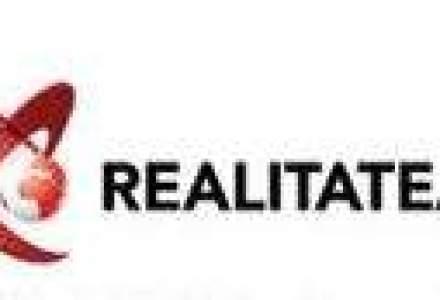 Realitatea Media cere CNA sa interzica postul RTV