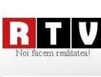 Cum poti sa prinzi RTV,...