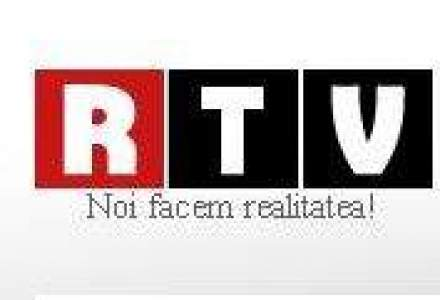 Cum poti sa prinzi RTV, canalul detinut de Sebastian Ghita