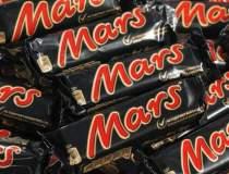 Mars retrage mai multe tipuri...