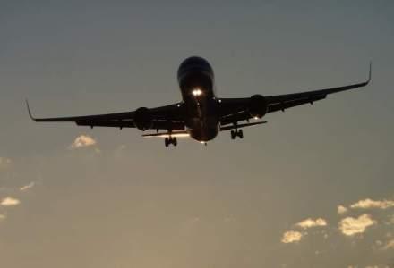Romaero, compania de intretinere a aeronavelor, si-a majorat capitalul social cu circa 1,5 mil. lei,la peste 17 mil. lei