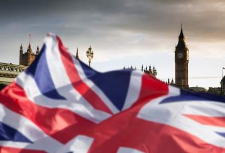 Premierul britanic Theresa May a dezvaluit componenta noului Guvern