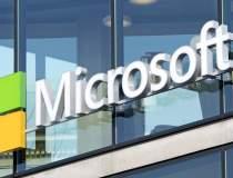 Microsoft lanseaza o noua...