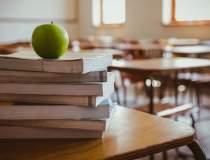 Fundatia Dreptul la Educatie:...