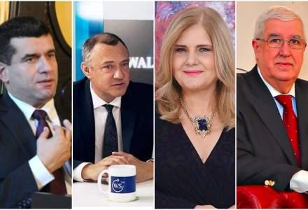 Top cei mai mari distribuitori de medicamente din Romania. Cate sute de milioane au inregistrat companiile