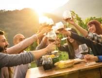Catalin Paduraru, IWCB: Vinul...