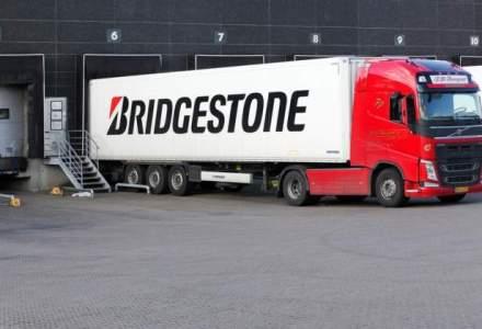 Bridgestone anunta cresteri de preturi la anvelopele pentru autoturisme, autoutilitare si SUV-uri