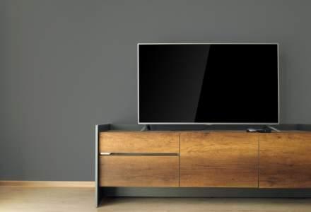 Reduceri de pana la 70% la Flanco: Schimba-ti televizorul cu unul nou