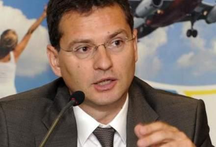 Dan Manolescu: Impozitul pe gospodarie ar putea fi implementat etapizat, prin globalizarea la nivel individual si apoi extins optional
