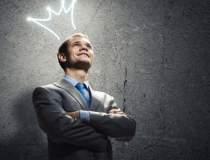 Leadership de criza: De ce nu...