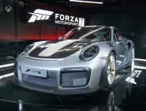 Noul Porsche 911 GT2 RS a...