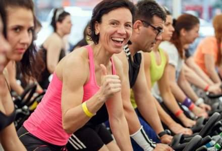 Tranzactie in fitness: World Class Romania achizitioneaza clubul Pure Health & Fitness din AFI Palace Cotroceni si ajunge la 22 de centre in Bucuresti