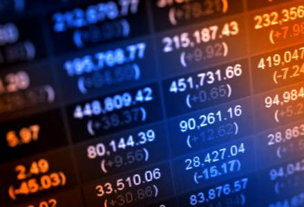 Tranzactie-record in real-estate: Globalworth a lansat cea mai mare emisiune de euro-obligatiuni din Romania