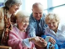 Cati pensionari sunt...
