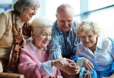 Raportul dintre persoanele active si cele platite de stat redevine unul echilibrat. Cati pensionari sunt sustinuti de un salariat