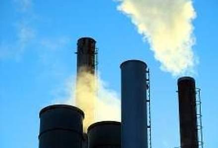 Combinatul chimic Oltchim va fi privatizat pana in aprilie-mai 2012