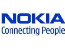 Nokia a lansat primele...