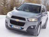 Chevrolet Aveo sedan si...