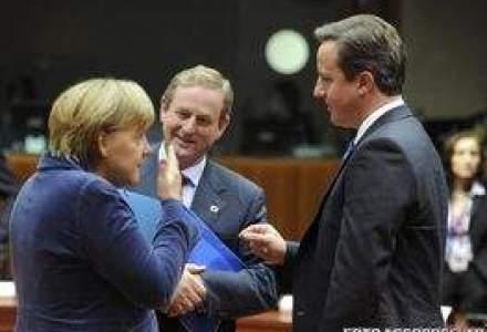 Masuri fara precedent dupa negocieri pe muchie de cutit. A fost un summit istoric?