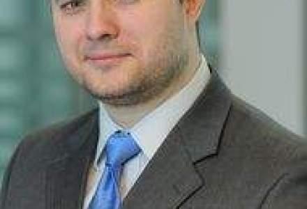 "Cum se ""vad"" contractele de credit in Noul Cod Civil"
