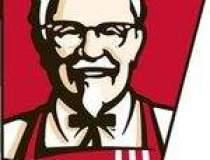Schimbare de mall-uri: KFC...