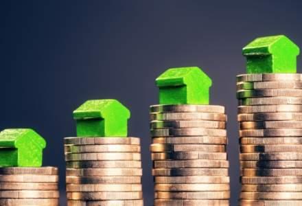 Re/Max: Majoritatea investitorilor din piata rezidentiala apeleaza la Prima Casa. Bugetele ajung la 120.000 euro
