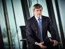 Strobl, CEO Raiffeisen:...