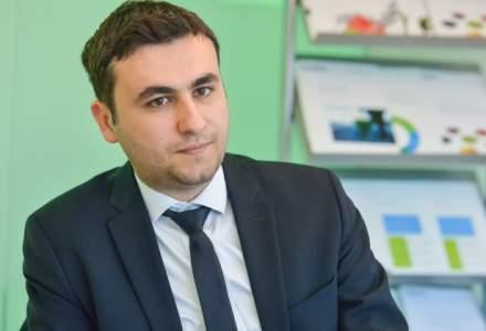 Fondurile private de investitii, oportunitate de exit pentru antreprenorii romani