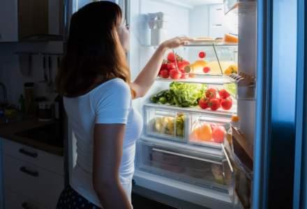 Oferte la eMAG cu ocazia saptamanii electrocasnicelor: reduceri de pana la 45% pentru frigidere