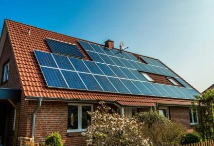 De ce sa alegi panourile solare - tendinte si beneficii