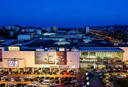Tranzactie de proportii in real-estate: Iulian Dascalu vinde 50% din mall-urile detinute in Romania: Grupul Atterbury Europe preia jumatate din operatiunile dezvoltatorului imobiliar