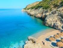 Touroperator: Albania devine...