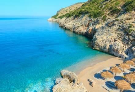 Touroperator: Albania devine o destinatie tot mai cautata de catre romani