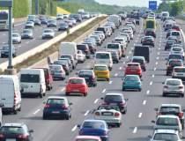 Benzinariile OMV nu vor putea...