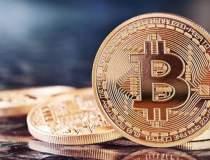 Bitcoin este pe cale sa...