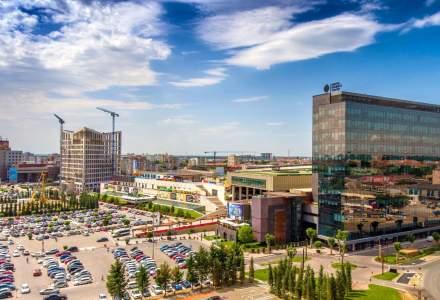 EXCLUSIV. Iulian Dascalu, cel mai mare proprietar roman de mall-uri, vinde 50% din participatia celor patru centre comerciale detinute cu 150 - 200 mil. euro. Cele patru proprietati sunt evaluate la peste 300 mil. euro