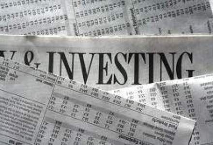 Companiile din Romania vor sa-si creasca investitiile si numarul de angajati