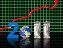 Economia SUA a urcat in...