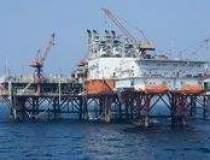Profitul gigantului Exxon...