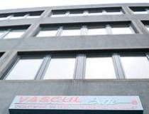 (P) Clinica Vascul Arte,...
