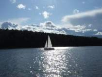 Vacanta pe Lacurile Mazuriene...