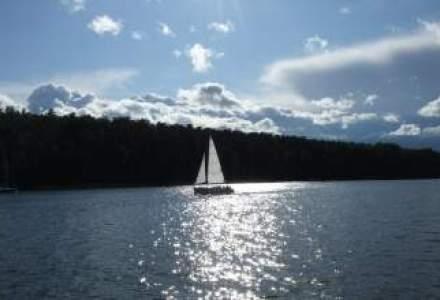 Vacanta pe Lacurile Mazuriene din Polonia: Nu ai cum sa te plictisesti!