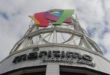 Immofinanz asteapta venituri de 6 mil. euro din chiriile Maritimo