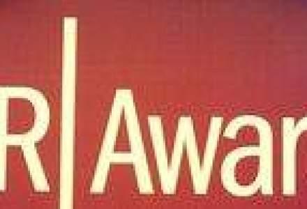 GMP PR, agentia de relatii publice a anului la PR Award